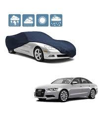 audi a6 ride quality car covers audi a6 28 images get cheap audi a4 car covers