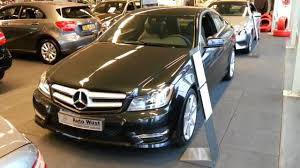 mercedes c class coupe 2014 review mercedes c class coupe amg 2014 in depth review interior