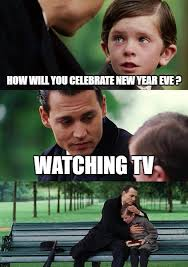 Funny New Year Meme - happy new year memes best collections of funny memes 2018