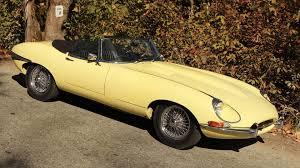 final drive 1968 jaguar e type news u0026 features autotrader ca