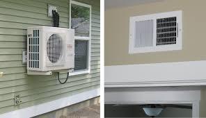 a post passivhaus paradigm for energy efficient design