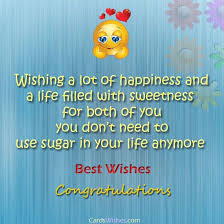 Marriage Congratulations Message The 25 Best Congratulations Message For Wedding Ideas On