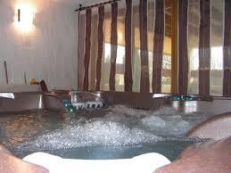 chambre d h es jura gîte de la serre gîte avec piscine et à amange