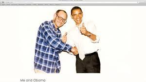 obama had senate office u0027portrait session u0027 with pornographer