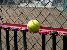 hot softball bats top slowpitch softball bats beanstalkenergy