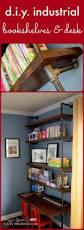 Book Shelves For Kids Room by Best 25 Kids Room Shelves Ideas On Pinterest Kids Shelf