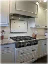 redo kitchen cabinets of late kitchen cabinet redo kitchen