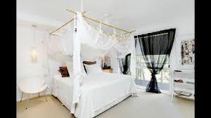 Classic Master Bedroom Interior Design Ideas 50 Bedroom And Bed Furniture Design Ideas 2017 Luxury And