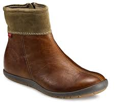 womens boots brisbane ecco shoe sale ecco novelty gtx ankle boot ecco factory outlet