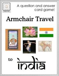 What Is Armchair Travel There Is No Experience Quite Like When You Studyabroad