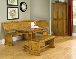 bar top kitchen table rustic kitchen tables with benches rustic kitchen table with bench