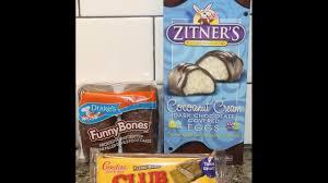 zitner s butter eggs s bones zitner s cocoanut eggs costas peanut