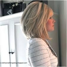 medium bob hairstyle front and back https i pinimg com 564x 6d a8 61 6da8615366f3012