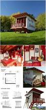 3461 best tiny houses images on pinterest tiny homes tiny house