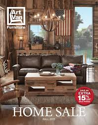 home interior catalog 2015 59 best 2015 fall home sale catalog images on