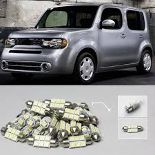 nissan cube accessories 2013 popular nissan cube headlight buy cheap nissan cube headlight lots