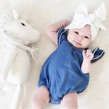 newborn baby pictures baby clothing online fashion and newborn baby boys