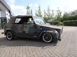 vw kubelwagen for sale bbt nv blog for sale 1971 181 u201cthing u201d ex bundeswehr lowered