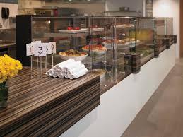 Kitchen Laminate Countertops by Countertop Laminate Sheets Large Size Of Kitchen Laminate