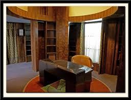 bureau bibliotheque bureau bibliotheque de l ambassade 1925 photo chris