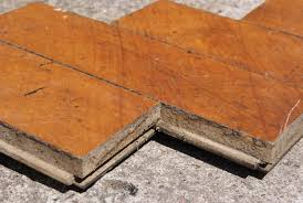 34 best reclaimed wood for sale images on flooring in