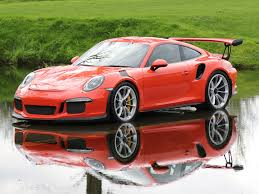 porsche gt3 rs orange current inventory tom hartley