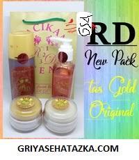 Pemutih Rd rd new package original agen grosir murah agen herbal