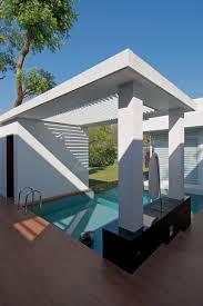 bungalow house design with terrace modern minimalist bungalow design by atelier dnd