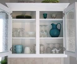 Kitchen Cabinet Doors With Glass Panels 88 Beautiful Significant Floor Glass Panels Kitchen Cabinet Door