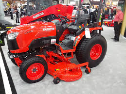 kubota b2650 google search tractors pinterest kubota