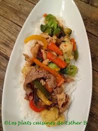 cuisiner viande à fondue les plats cuisinés de esther b fondue chinoise en sauté