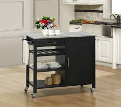 kitchen carts kitchen island table small home styles dainty wood