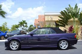 1997 bmw m3 convertible 10k friday your choice of e36 m3 german cars for sale