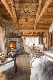 Rustic Bedroom Decorating Ideas by Bedroom Decoration Cozy Rustic Bedroom Design Ideas Wood Home