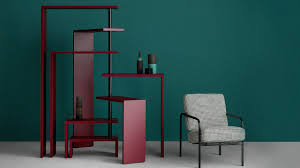 Shape Shifting Furniture The Sweet Story Behind These Classic Shape Shifting Shelves Co