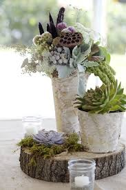 succulent centerpieces how to create and care for your stunning succulent arrangements