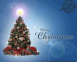 free e card greetings free merry friend ecards free ecard