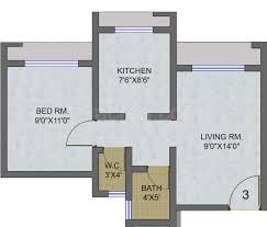 aryan housing corporation aryan classic floor plan aryan classic
