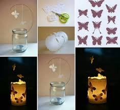 colorful diy butterfly crafts u0026 projects to make your imagination