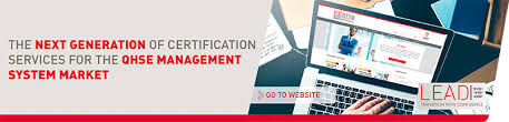 logo bureau veritas certification bureau veritas uk move forward with confidence
