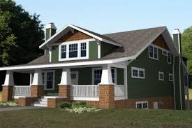 craftsman bungalow floor plans 17 home plans craftsman bungalow design floor plans for craftsman