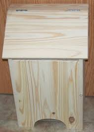 free cabinet plans for the kreg jig