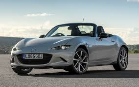 mazda uk mazda mx 5 sport recaro 2015 uk wallpapers and hd images car pixel