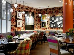 the soho hotel london uk booking com