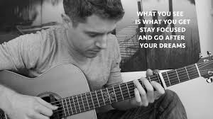 quote about music guitar river flows in you by yiruma guitar cover motivational quotes