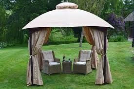 patio furniture gazebo outdoor gazebo masters outdoor furniture design and ideas
