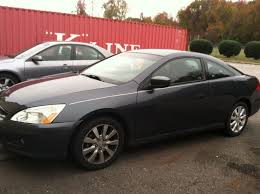 Used Rims Honda Accord 8 Best Accord Rim 2004 Images On Pinterest Honda Accord Php And