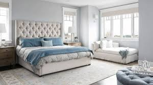 designer colors for a peaceful bedroom youtube