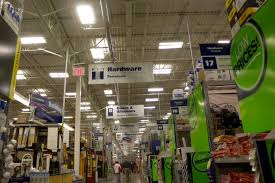 low prices our epic brand pinterest lowes