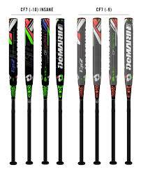 2015 softball bats softball bats